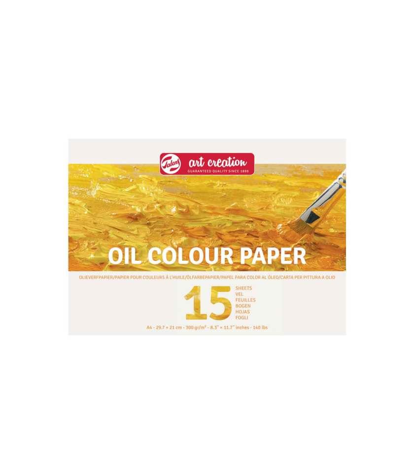 Mplok-A4-Ladoxromata-OilColour-Paper-Talens-ArtCreation-Art&Colour-1