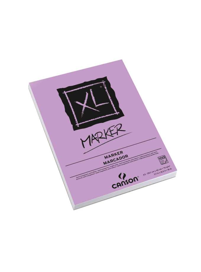Mplok-Markadorou-marker-XL-A3-Canson-Art&Colour