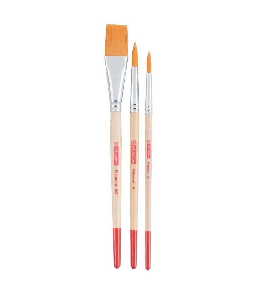 Set-3-pinela-Talens-Art-Creation-Art&Colour