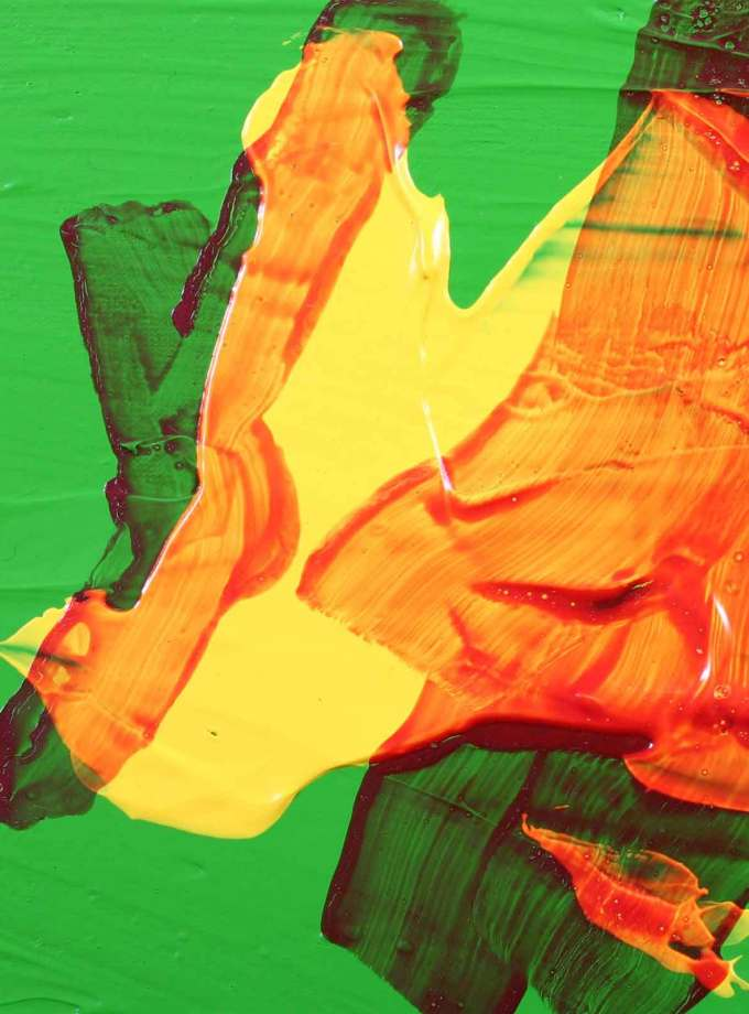 Glazing-Effect-Amsterdam-VanGogh-Talens-Art&Colour-2