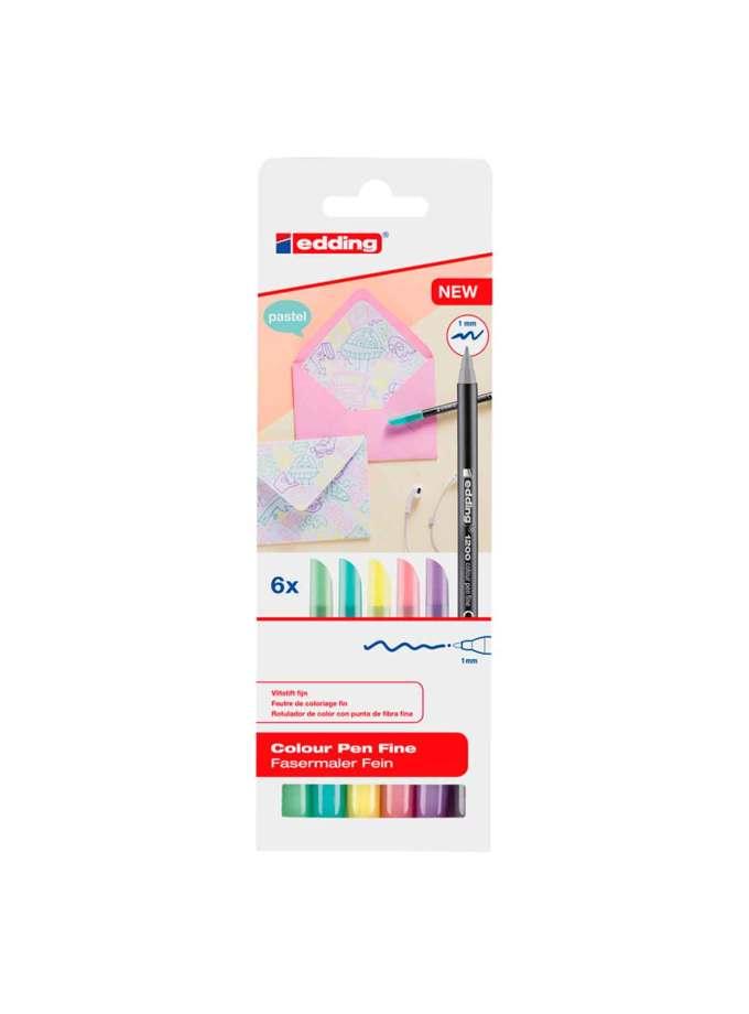 set-6-markadoroi-inwn-1mm-1200-edding-Art&Colour
