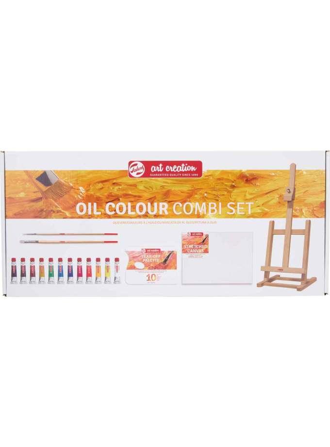 Set-ladohromata-artcreation-combi-set-Talens-Art&Colour-1