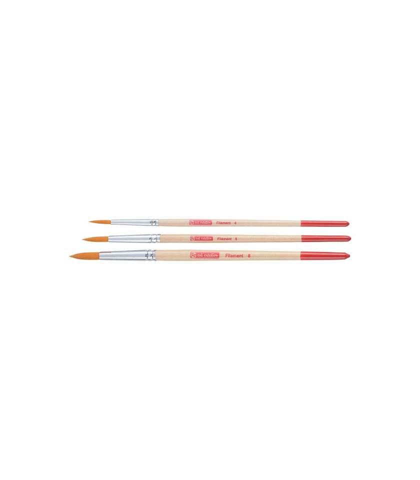brushes-talens-artcreation-9099123-Art&Colour