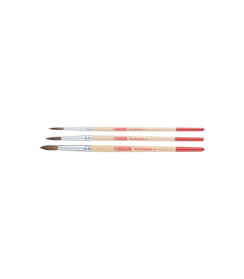 brushes-talens-artcreation-9099143-Art&Colour