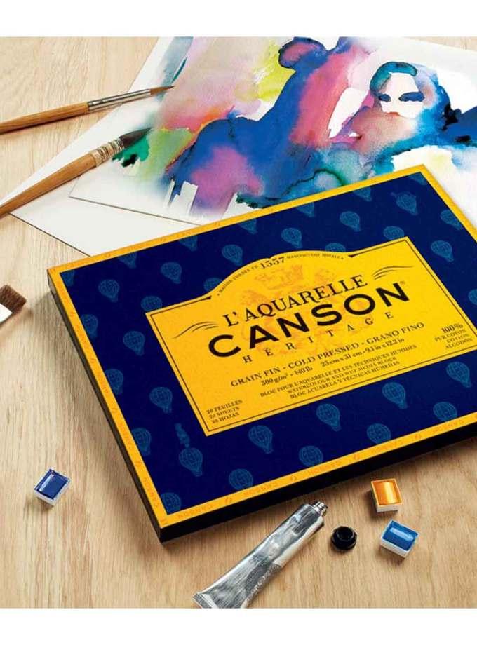 mplok-aquarelle-heritage-300gr-canson-Art&Colour