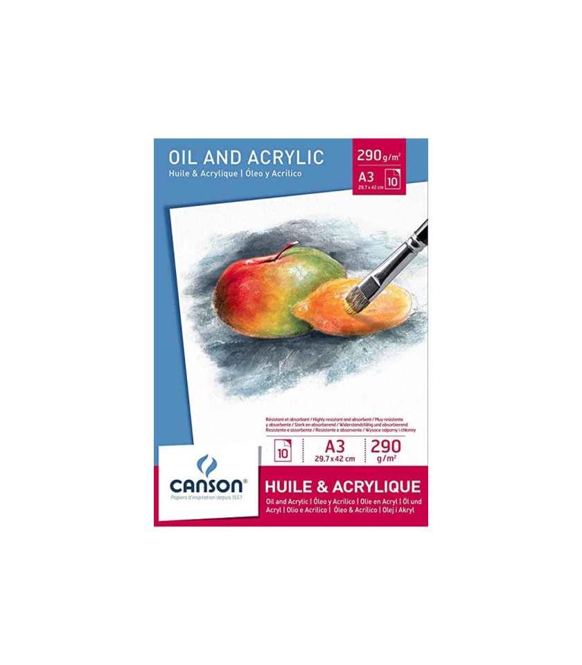 mplok-canson-intro-oil-acrylic-290g-canson-Art&Colour