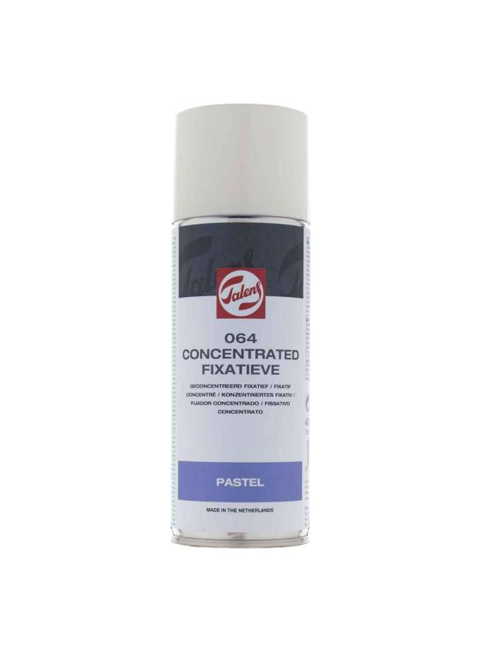 spray-064-concentrated-fixative-Pastel-400ml-Talens-Art&Colour