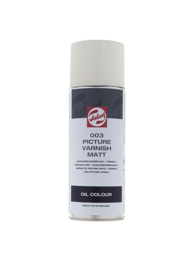 spray-verniki-003-picture-varnish-matt-oil-colour-400ml-Talens-Art&Colour