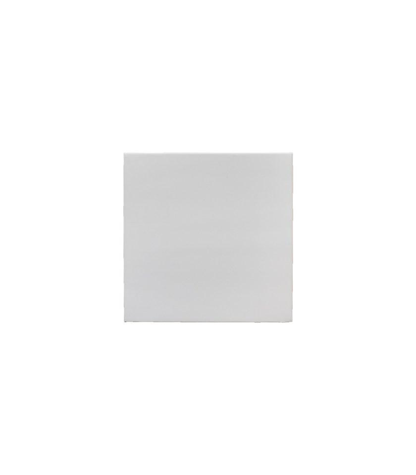 Leptos-mousamas-30x30-Art&Colour-Mprosta-607