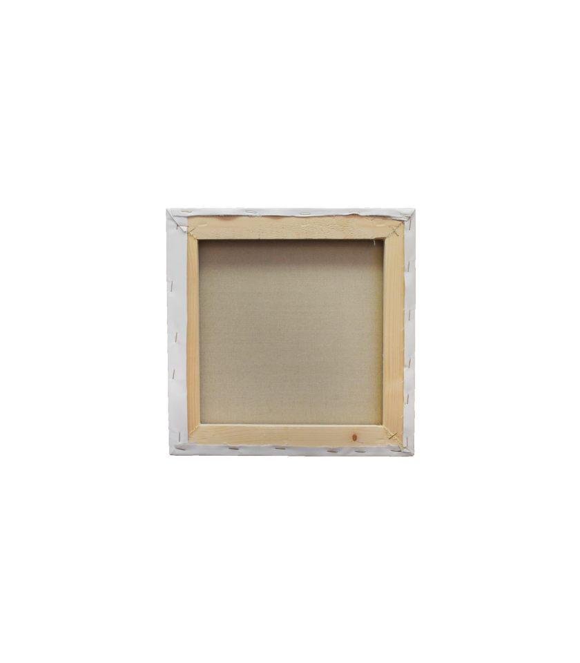 Leptos-mousamas-30x30-Art&Colour-Piso-607