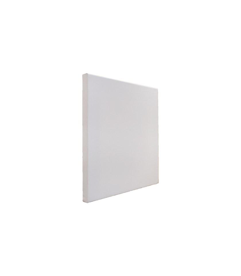 Leptos-mousamas-30x30-Art&Colour-Plagia-607