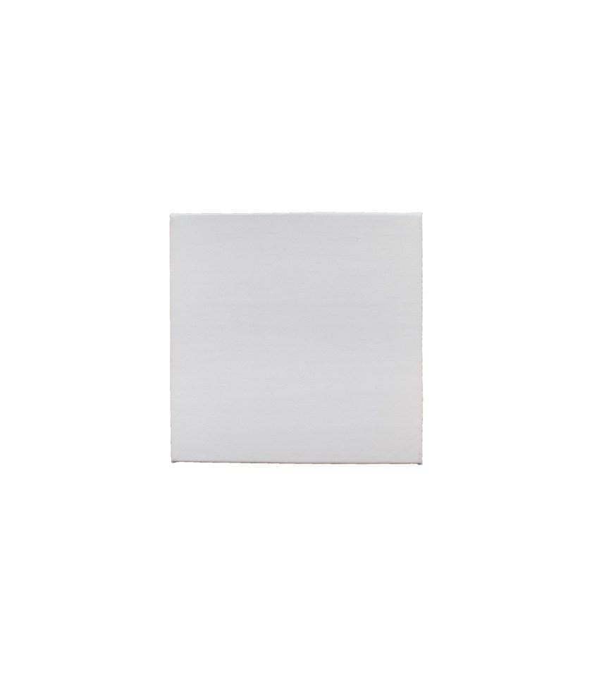 Linos-mousamas-30x30-Art&Colour-Mprosta