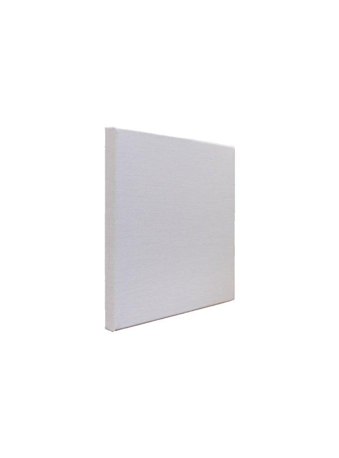 Linos-mousamas-30x30-Art&Colour-Plagia
