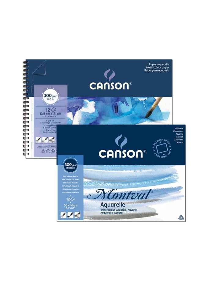 mplok-akouarelas-montval-300g-canson-Art&Colour