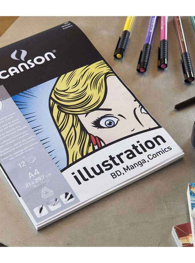 mplok-canson-illustration-paper-Art&Colour-1