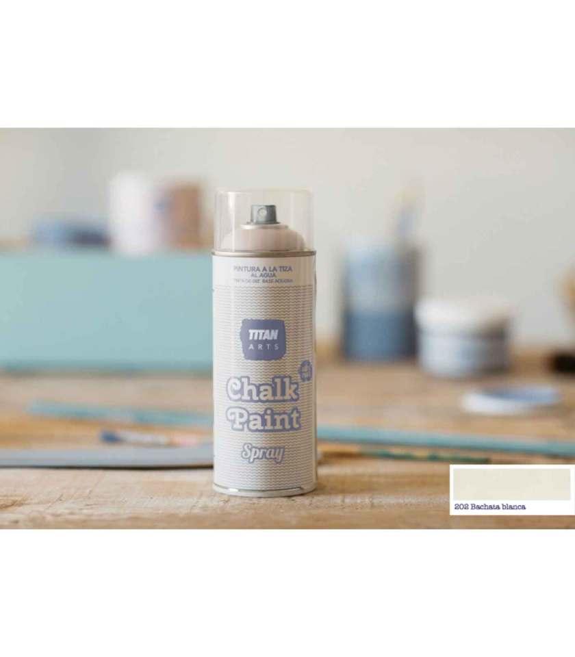 xromata-kimwlias-Spray-400ml-Chalk-Paint-Titan-Art&Colour-1