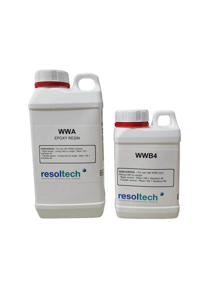 Ygro-guali-xiteusis-Clear-UV-Casting-WWA-Resoltech-Art&Colour-1400gr