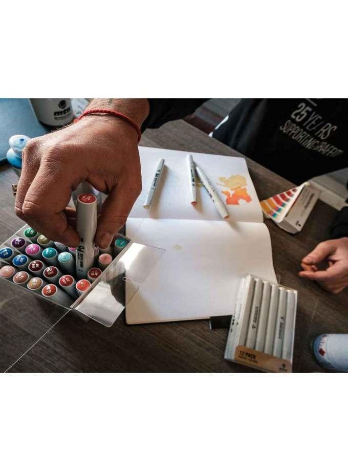 markadoroi-94-graphic-marker-MontanaColors-Art&Colour-1