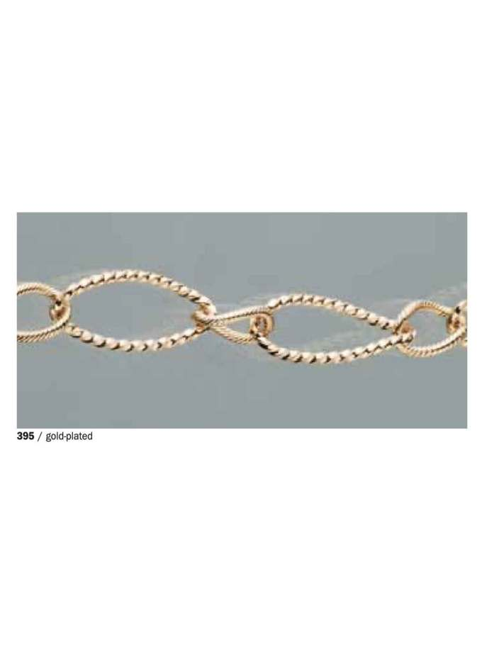 395-alisida-kosmimata-25cm-gold-plated-Efco-Art&Colour
