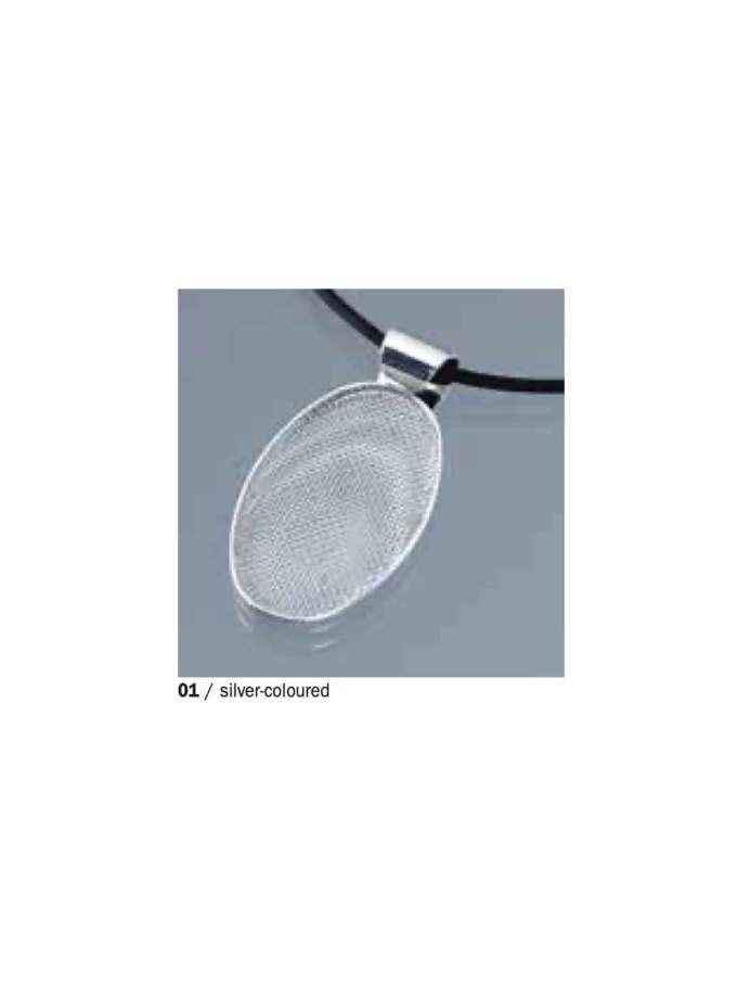 9772401-Kolie-kosmima-Silver-Efco-Art&Colour