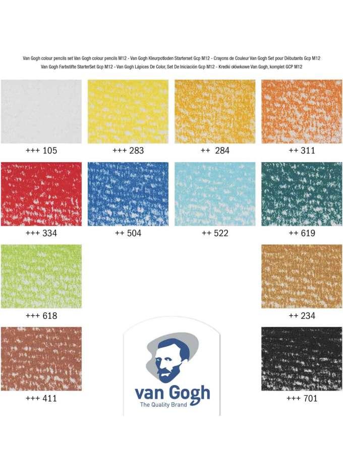 set-kasetina-12-moluvia-pastel-VanGog-Talens-Art&Colour-Colourchart