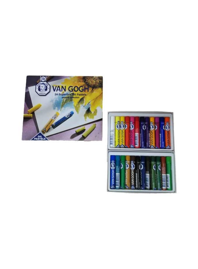12-057-set-24-pastel-ladiou-general-VanGogh-Talens-Art&Colour-0