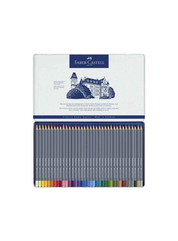 set-36-molivia-akouarelas-goldfaber-aqua-FaberCastell-Art&Colour