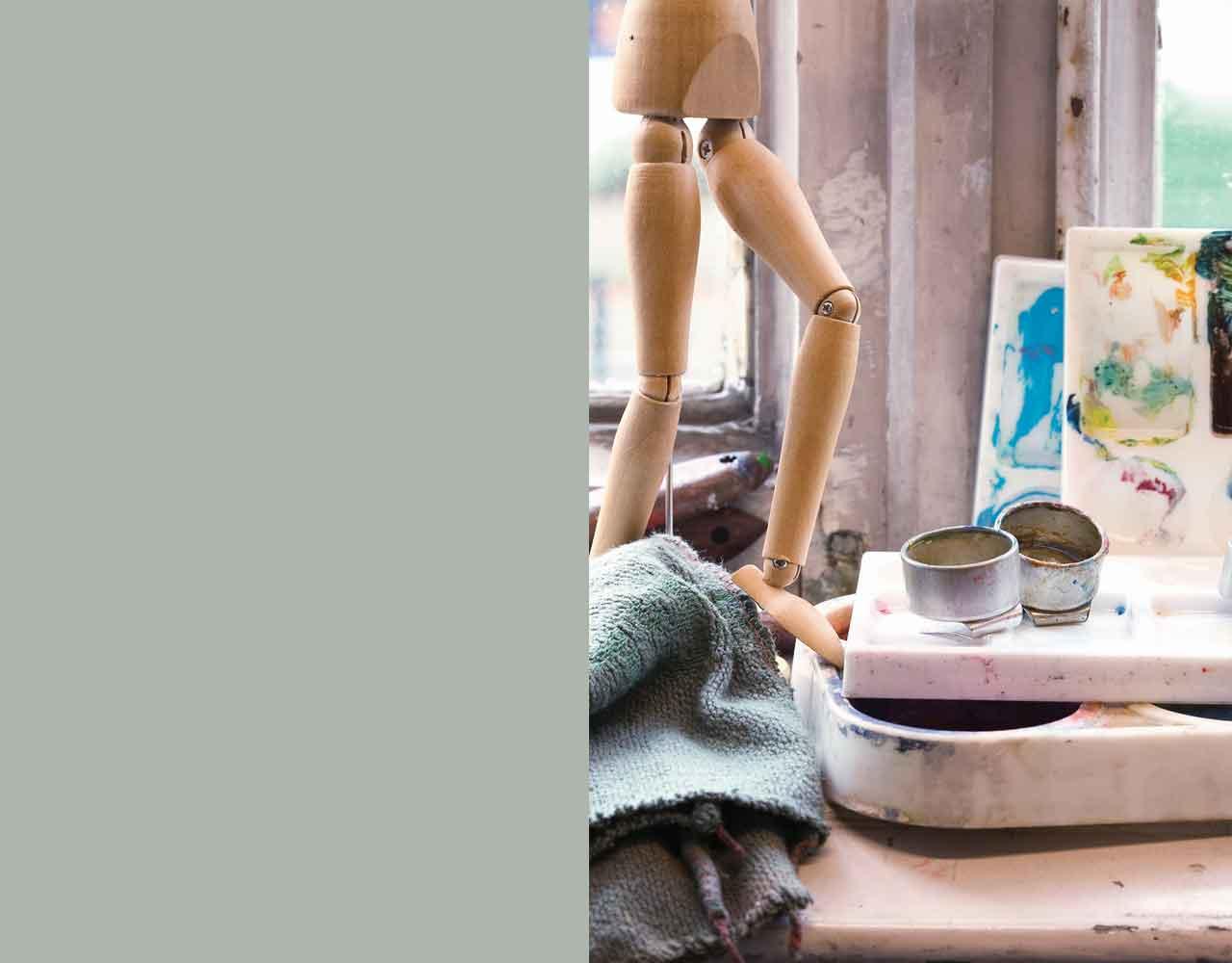 HomeBanners-Solid-Aksesouar-Zografikis-ARt&Colour