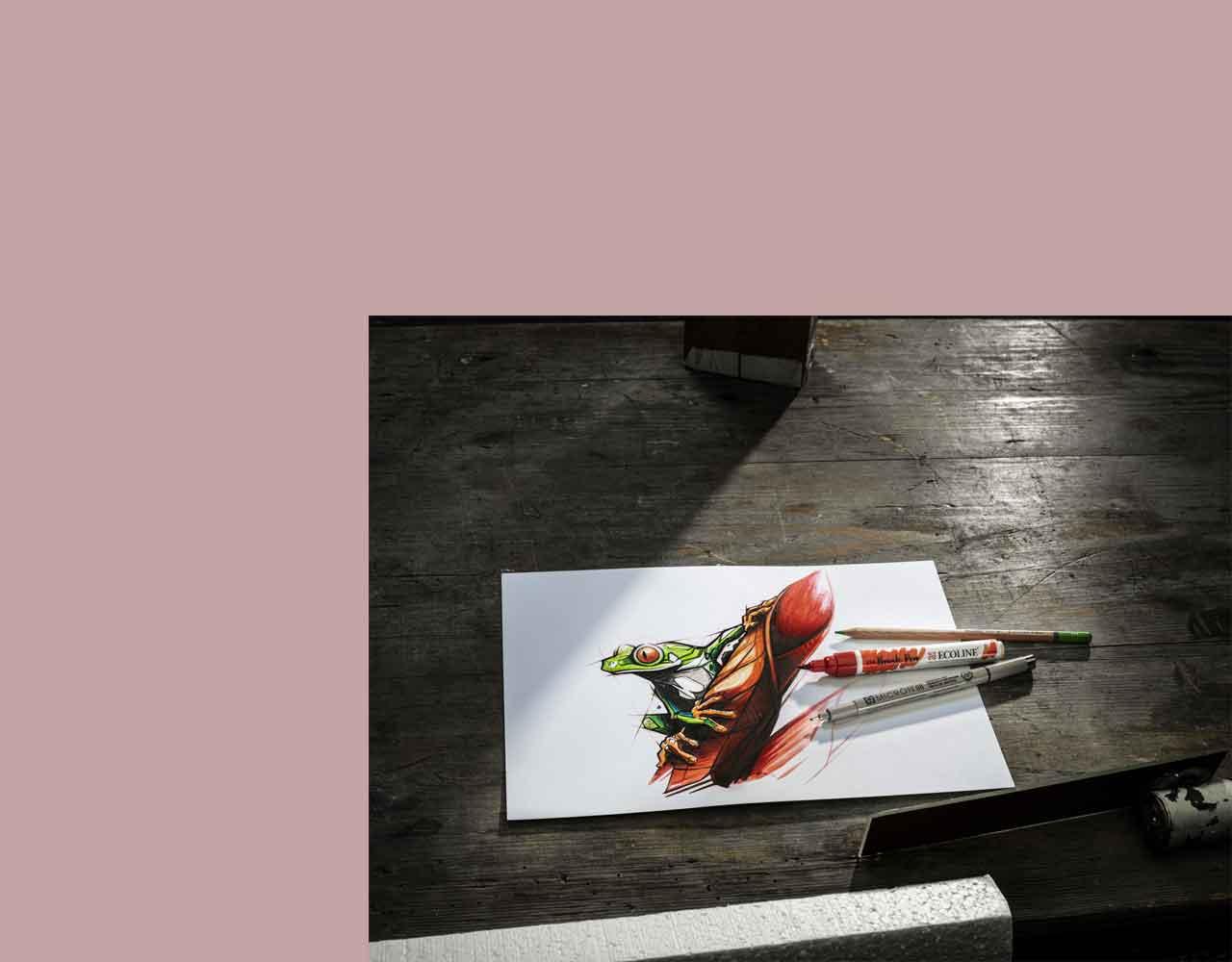 HomeBanners-Solid-Eidi-sxediou-Art&Colour