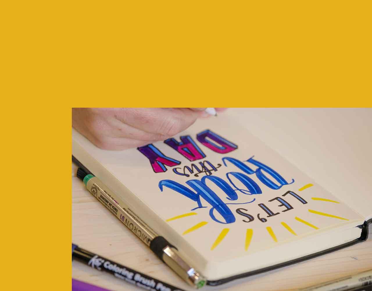 HomeBanners-Solid-Sketchbooks-Art&Colour