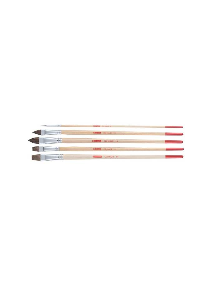 brushes-talens-artcreation-9099225-Art&Colour