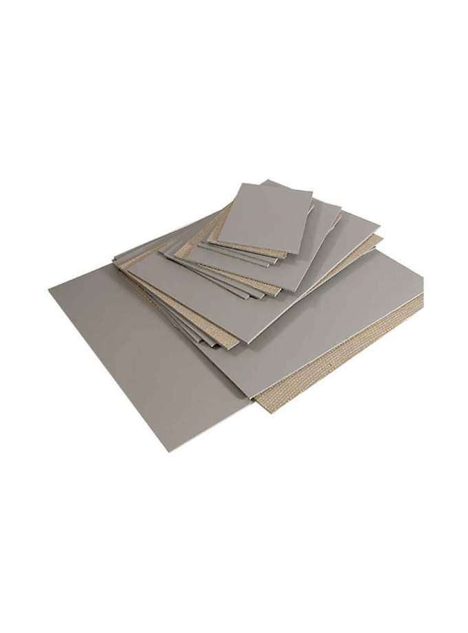linoleoum-xaraktiki-gray-Essdee-Art&Colour