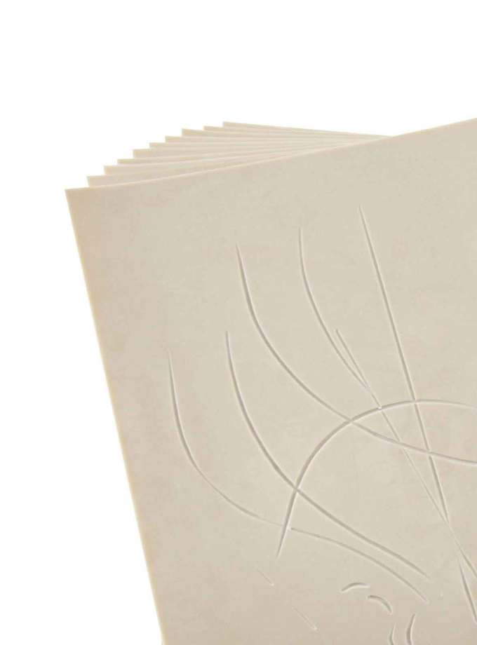 linoleoum-xaraktikis-soft-cut-Art&Colour