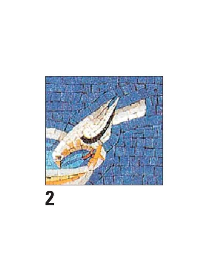 02-set-il-mosaico-13x12-Ferrario-Art&Colour