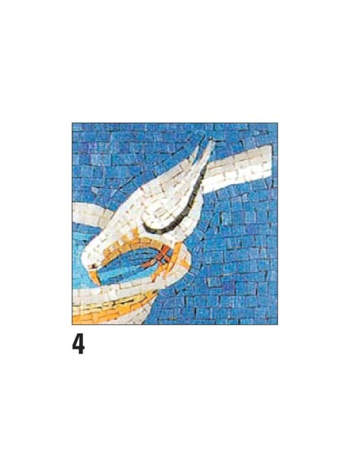 04-set-il-mosaico-18x18-Ferrario-Art&Colour