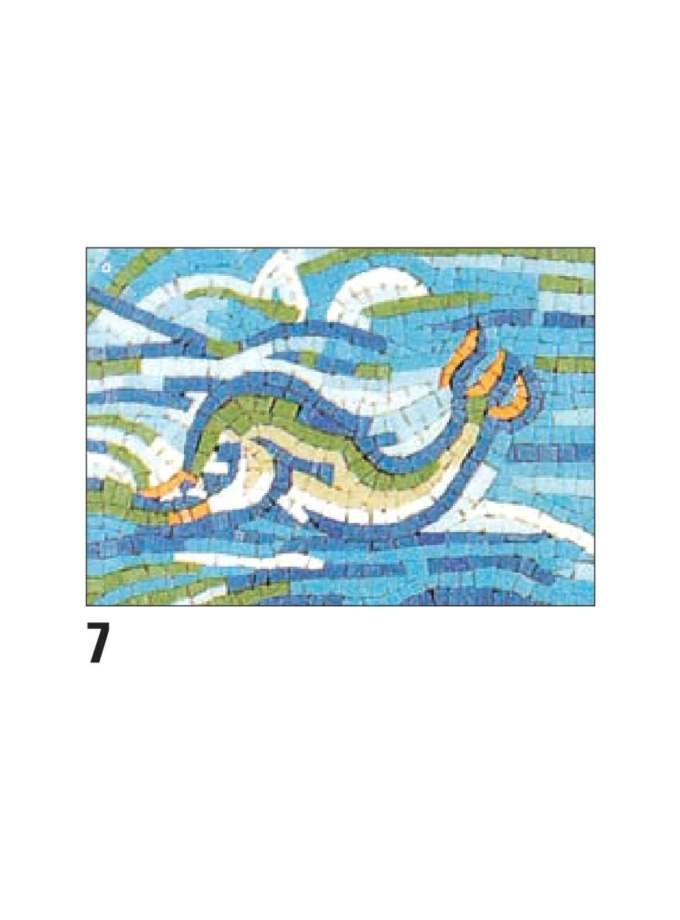 07-set-il-mosaico-13x12-Ferrario-Art&Colour