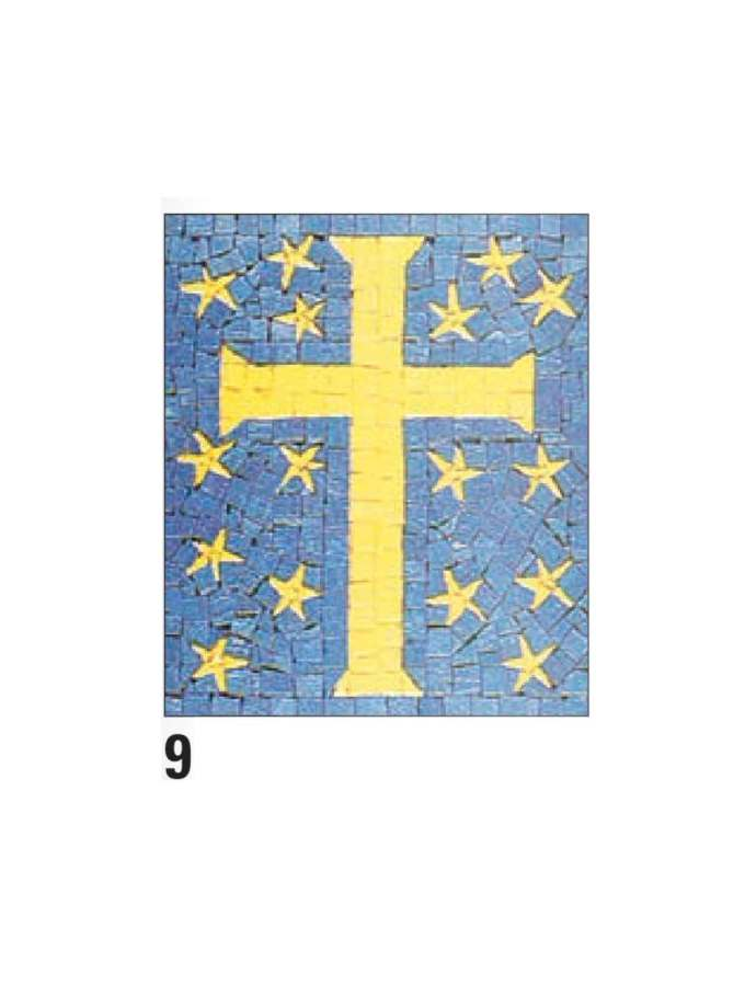 09-set-il-mosaico-20x17-Ferrario-Art&Colour