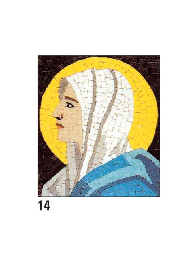14-set-il-mosaico-27x23-Ferrario-Art&Colour