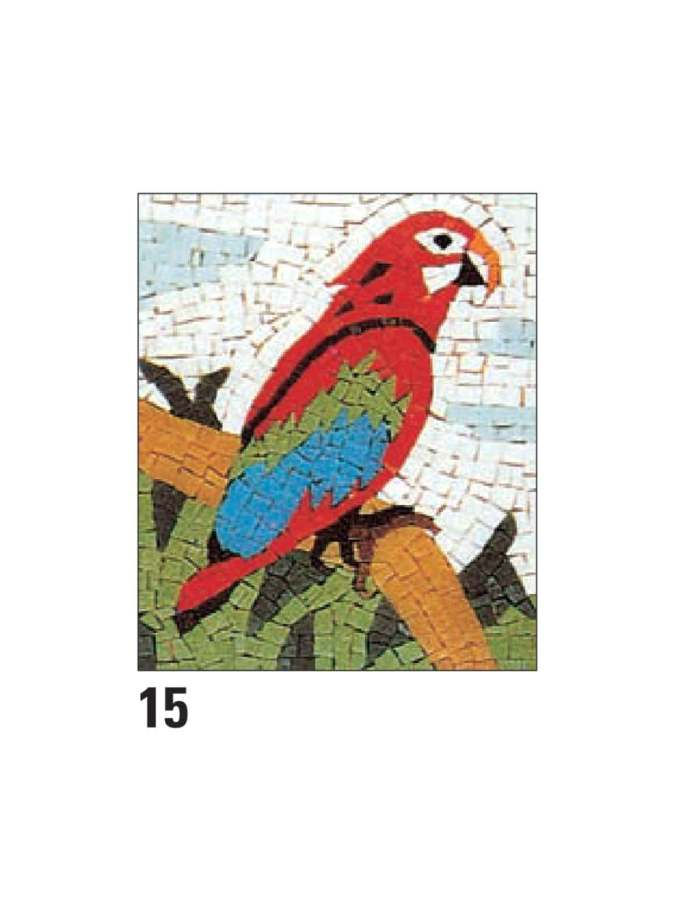15-set-il-mosaico-24x18-Ferrario-Art&Colour