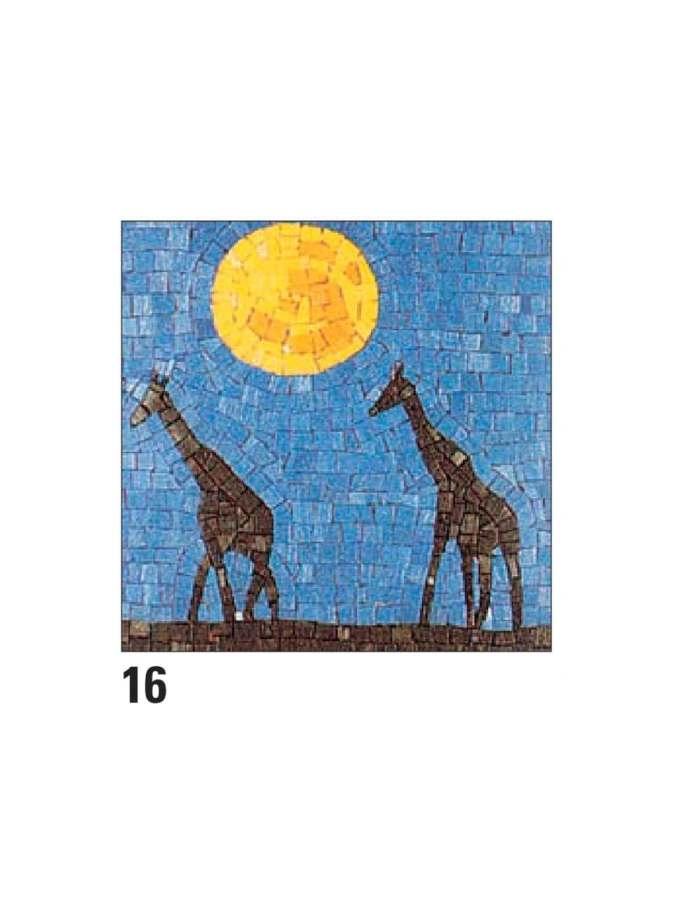 16-set-il-mosaico-23x23-Ferrario-Art&Colour