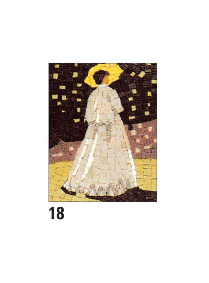 18-set-il-mosaico-no18-gunaika-omprela-Ferrario-Art&Colour