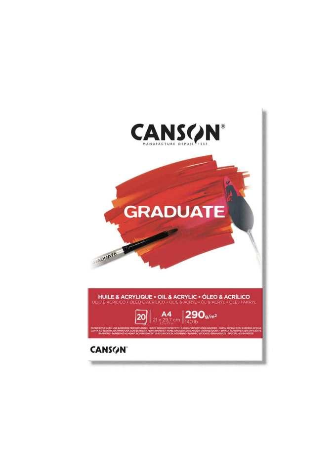 A4-mplok-zografikis-Graduate-Oil-Acrylic-Canson-Art&Colour