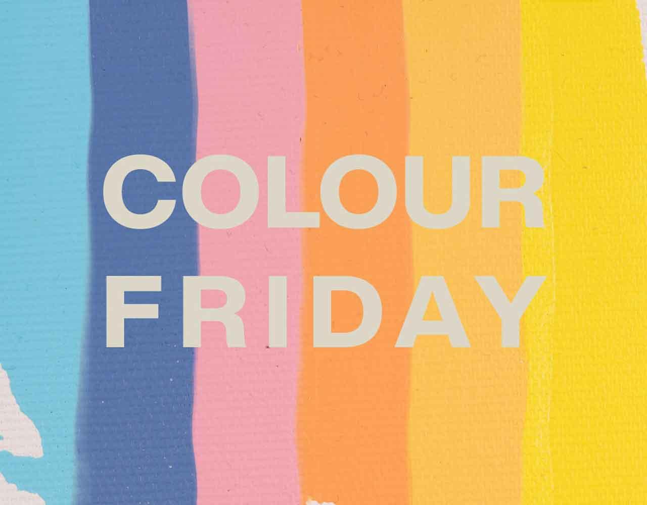 ColourFriday-2020-Home-Banner-Art&Colour