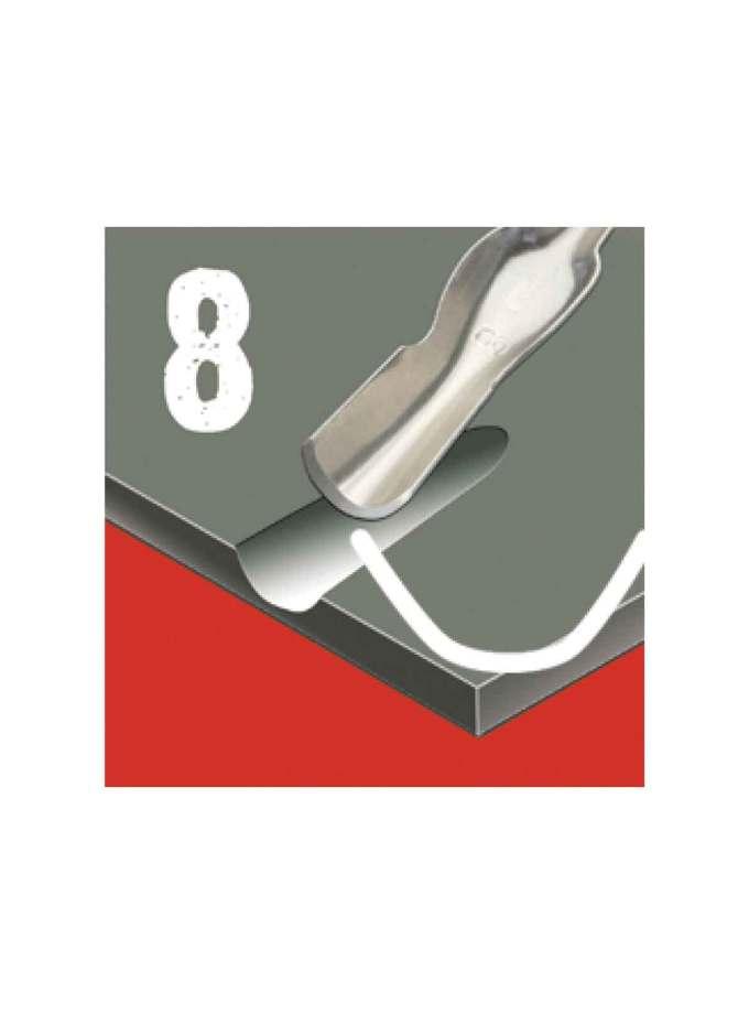 L8-muti-xaraktikis-Essdee-Art&Colour-0