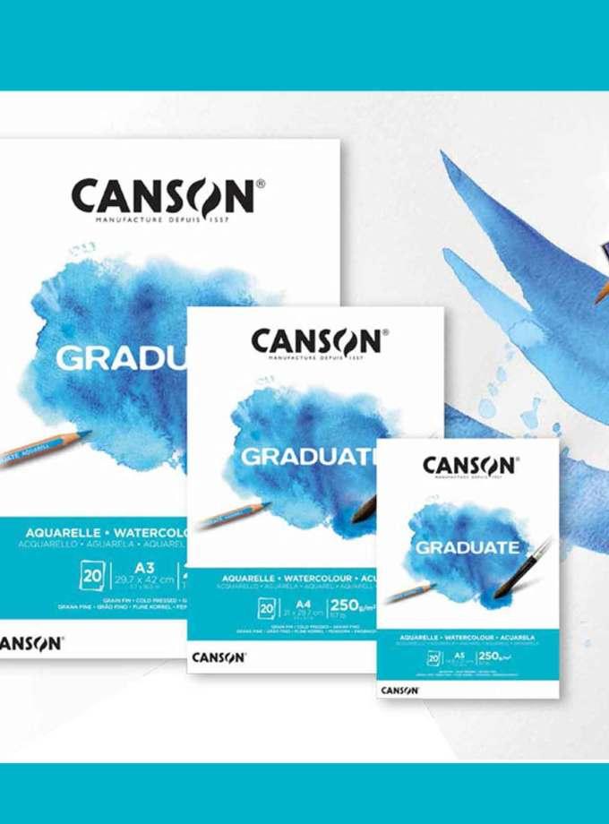 mplok-akouarelas-Graduate-Canson-Art&Colour