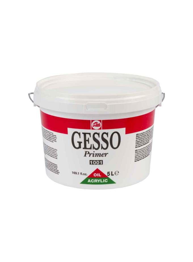 gesso-proetoimasias-primer-1001-Talens-Art&Colour
