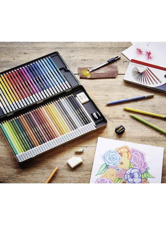 moluvia-pastel-carbothello-stabilo-Art&Colour