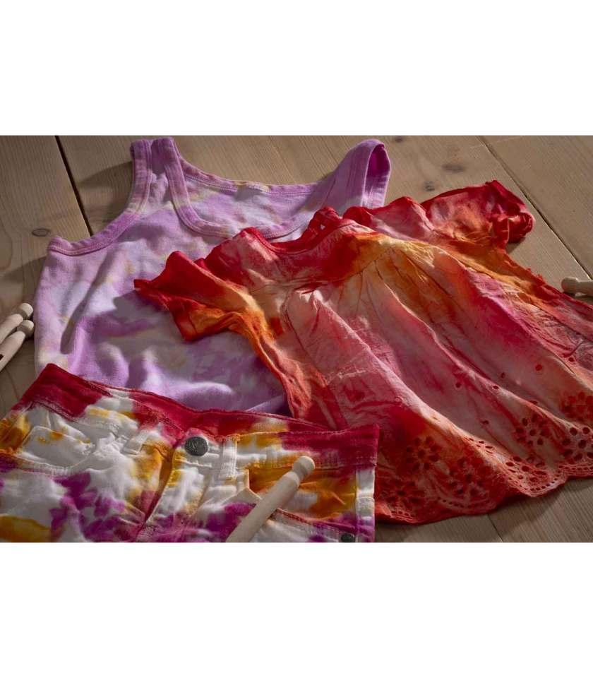 set-3-xromata-tie-dye-artcreation-Pink-Talens-Art&Colour