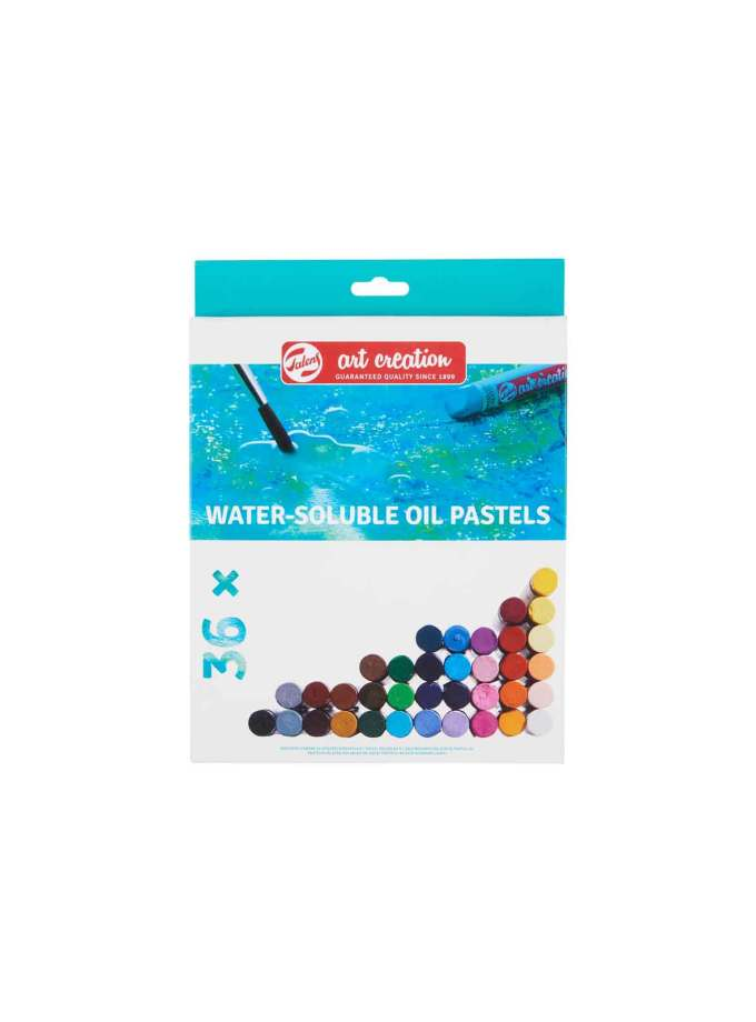 set-36-pastel-water-soluble-oilpastel-ArtCreation-Art&Colour-1