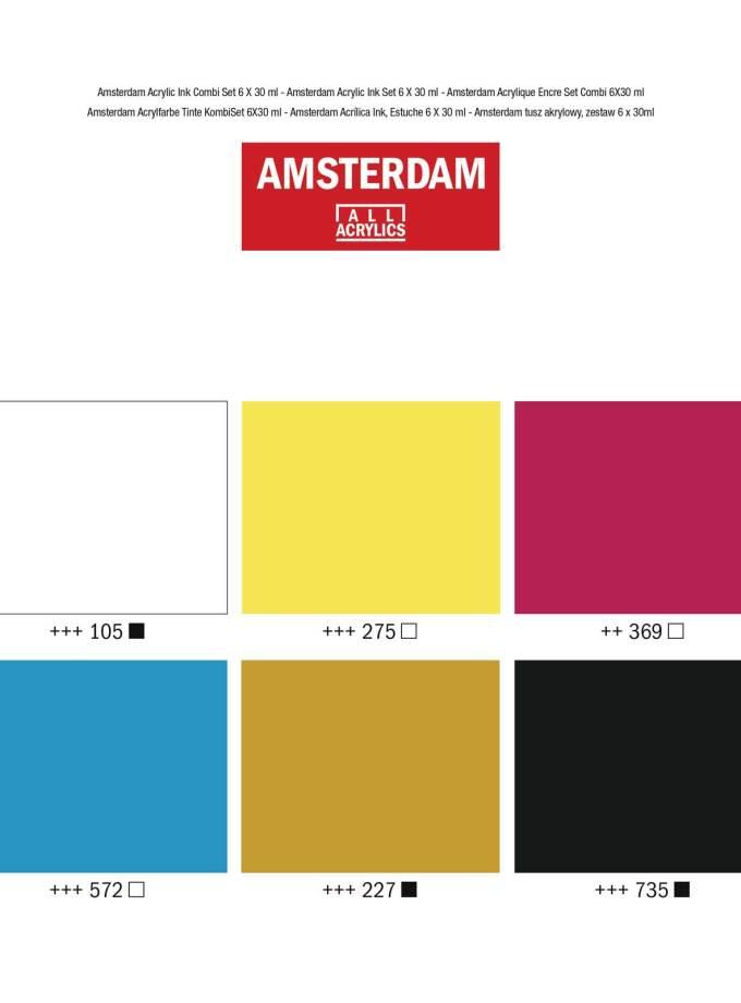 set-6x30ml-amsterdam-ink-Talens-Art&Colour